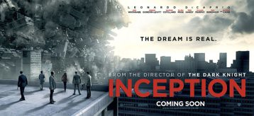 Inception banner 1