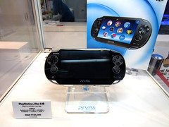 playstation vita(1.0), video game console(1.0), gadget(1.0),