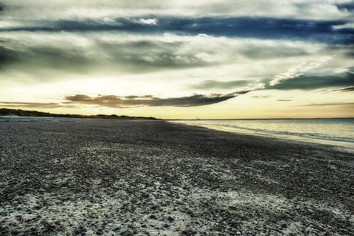 Spiaggia by Circle by Seba