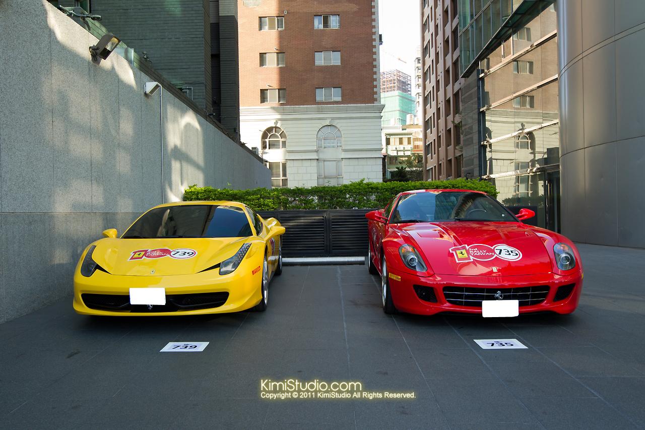 2011.10.28 Ferrari-015