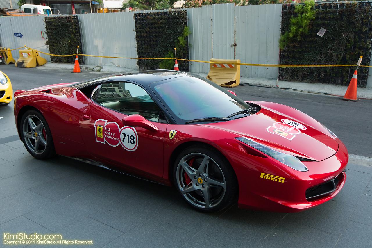 2011.10.28 Ferrari-081
