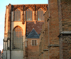 Oude Kerk - Photo of Peyrefitte-sur-l'Hers