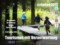 rtweek2012-tourismus-mit-verantwortung-respontour