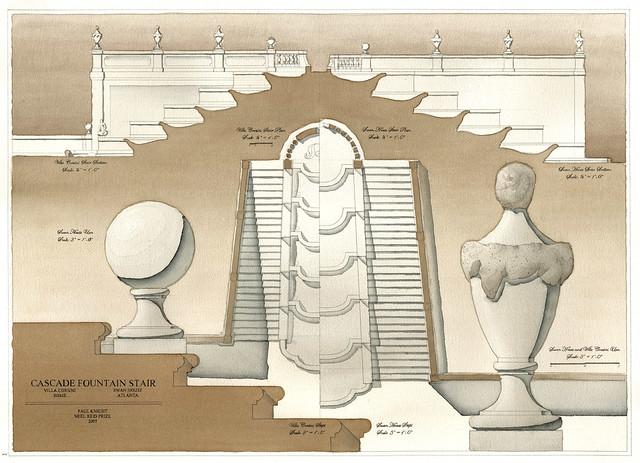 Paul-Knight-architect-Neel-Reid-prize-presentaion-villa corsini-000 00187-0001