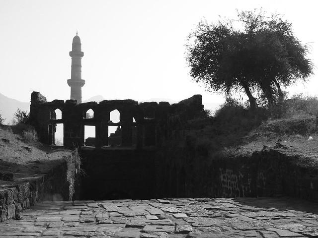 Daulatabad, Dec 2011. 2-111