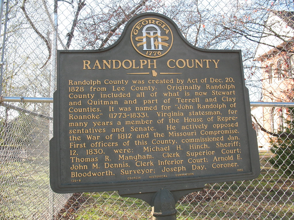 randolph county Thank you for visiting randolph ncgenweb please note that we are not part of the randolph county government system randolph county.