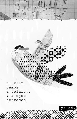 Como será el 2012 by mlopezg