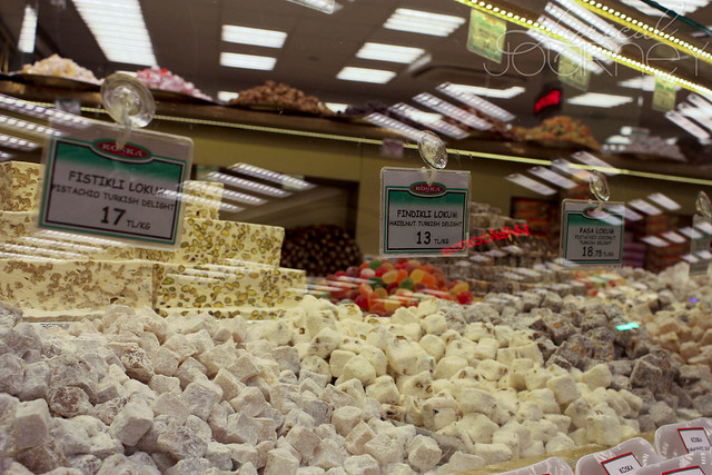Sweet Shop 3