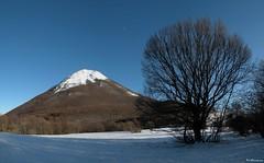Monte San Vicino (Marche)