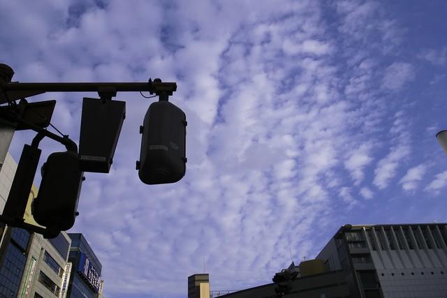 2012-01-03の空