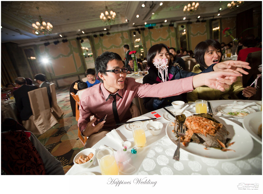 婚禮紀錄 緯洋&純華 _0151