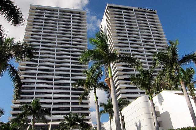 Palm Plaza Apartments San Jose