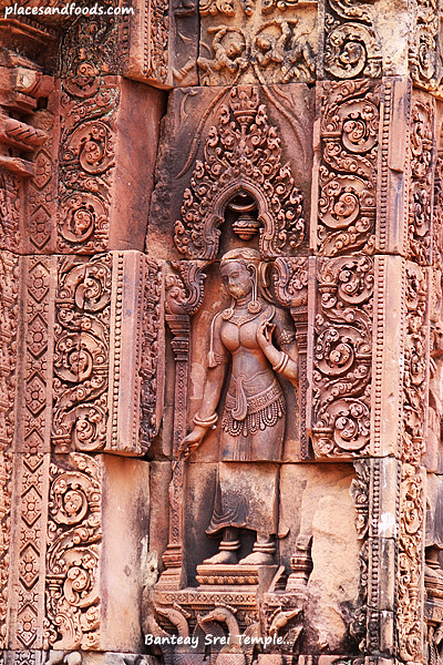 cambodia d2-12
