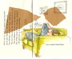 01-12-11 by Anita Davies