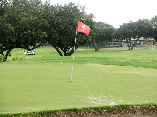 Hawaii Kai Golf Course 060b