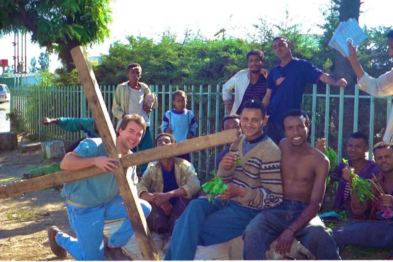 Ethiopia Image4