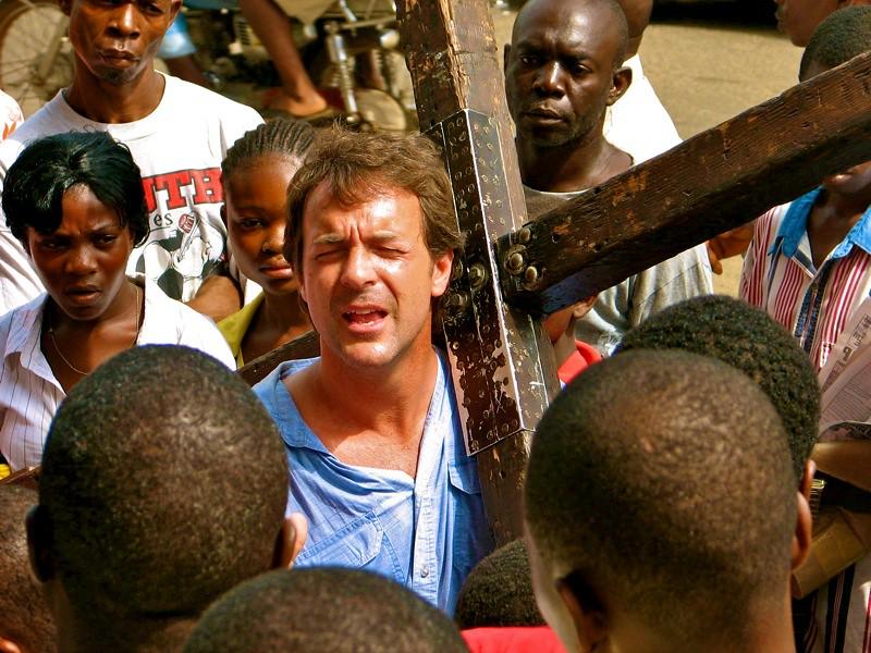Liberia Image34