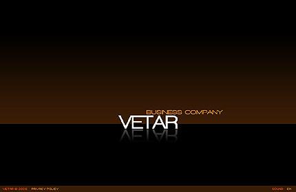 Flash site 24978 Vetar