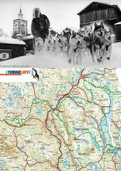 Femundlopet-Trail 2012
