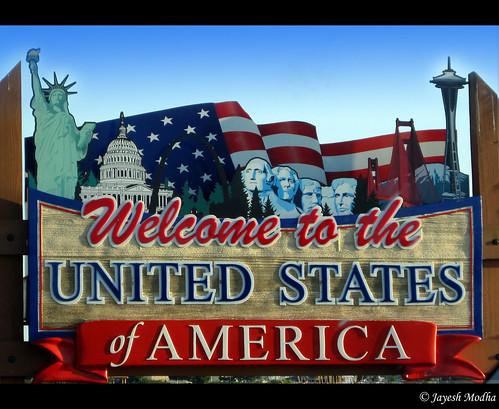 blainewa nikond90 welcometotheunitedstatesofamerica jayeshmodha enteringusborder