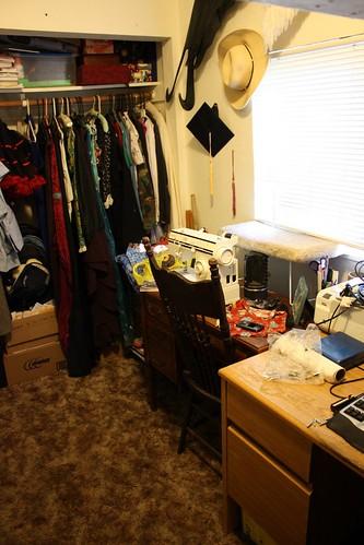 reorganzation2b016