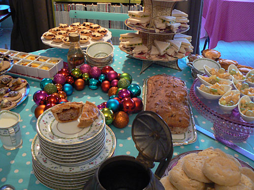 High tea table.jpg