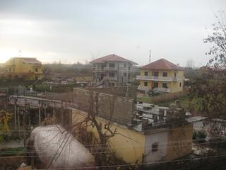 neighbourhood of ishull Shnegjin