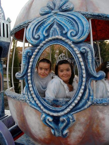 Cabalgata de Reyes 2012 (X)