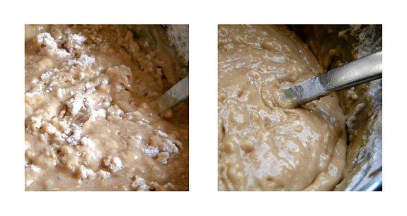 peanut-butter-muffins-7