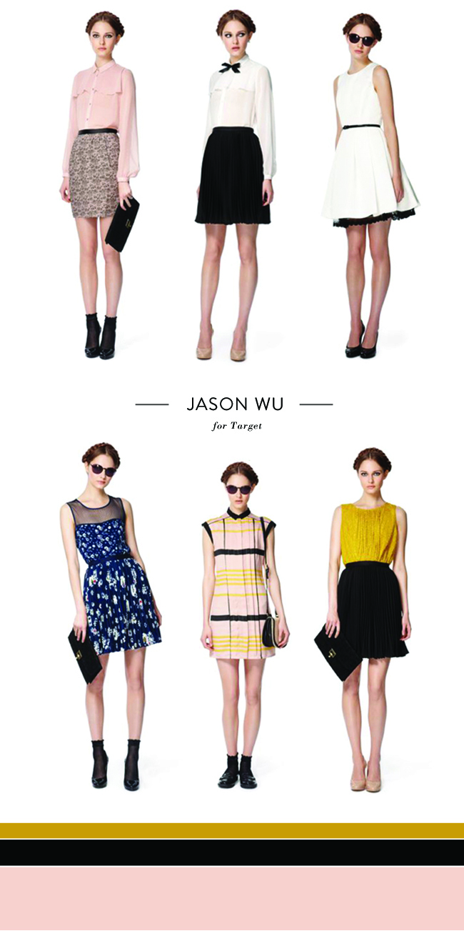 jason wu ciara sames glass and sable