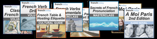 French-Today-product-guide