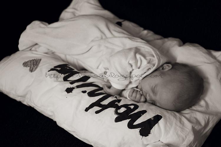 oktober bebis