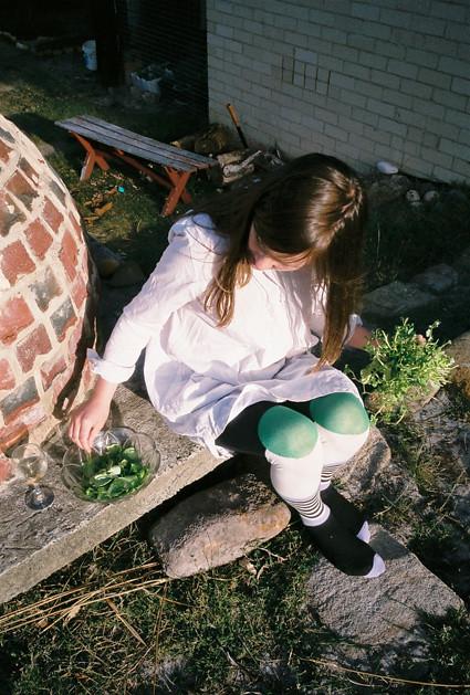 leafing2
