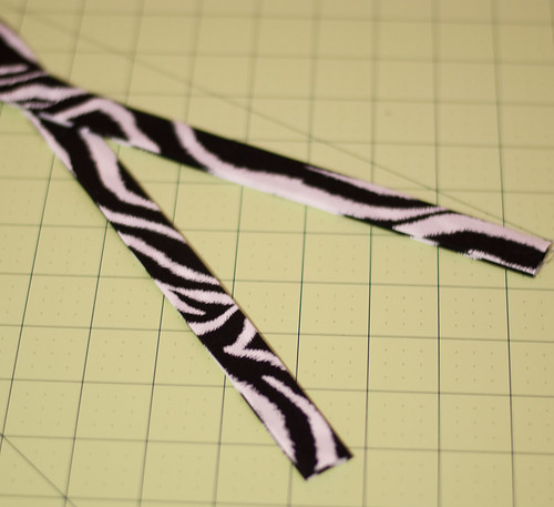 2012 01 15 Lanyard Tutorial-7