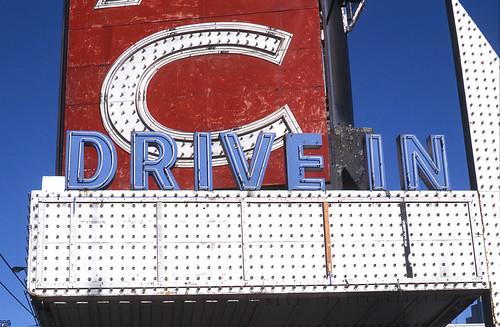 Bowmac Sign (1958)