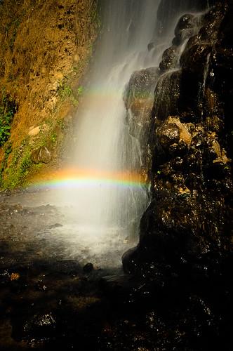 Cascada Arcoiris (26)
