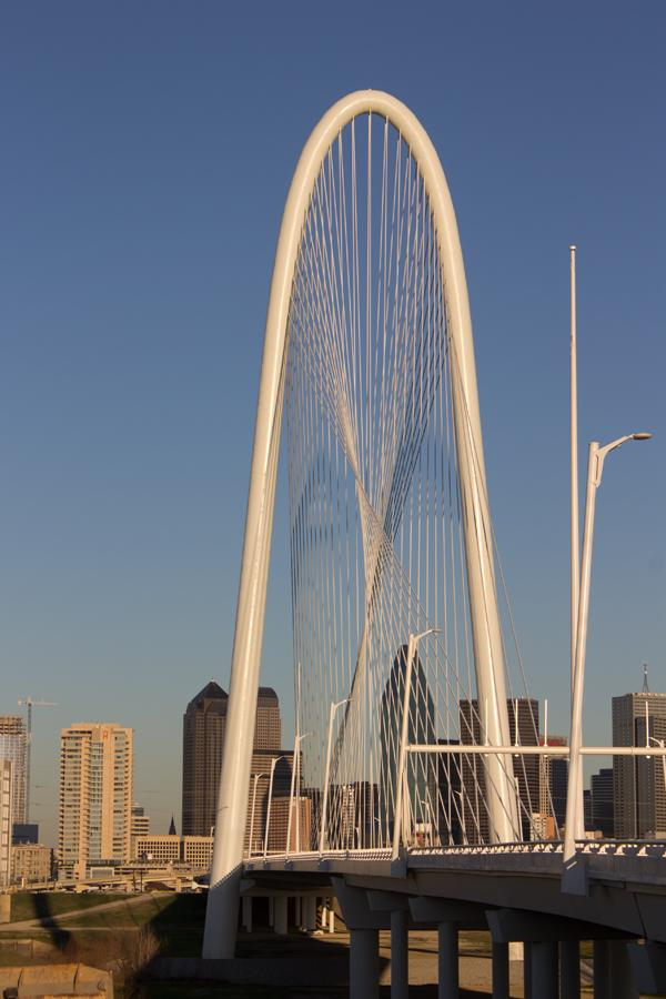 Calatrava Arch2
