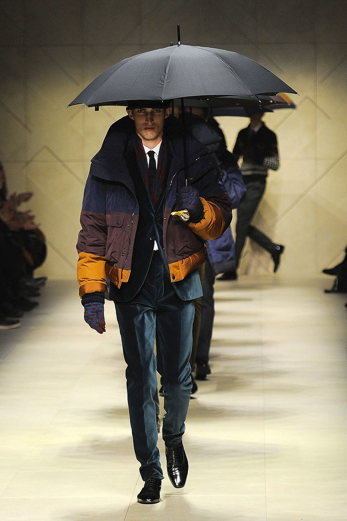 FW12 Milan Burberry Prorsum046_Charlie France(VOGUE)