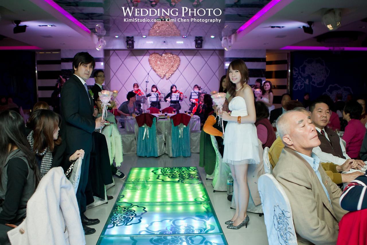 2011.12.24 Wedding-136