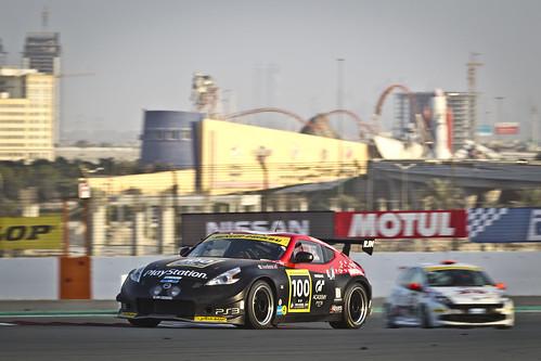 NissanGTAcademy_Dubai_24hr_PG_1586