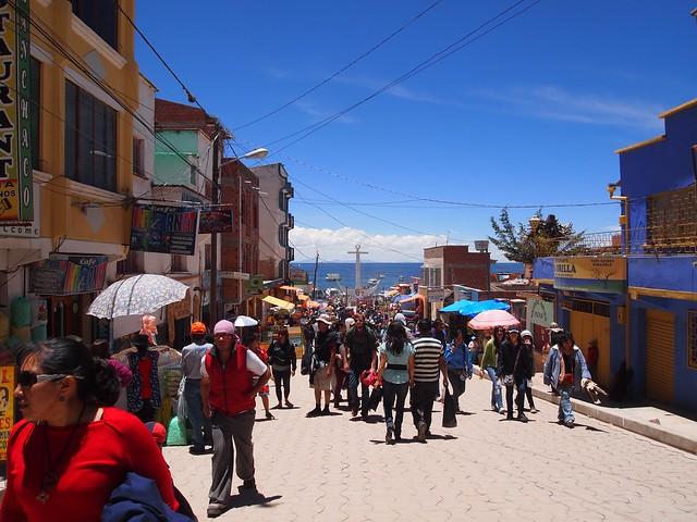 Copa Cabana-10