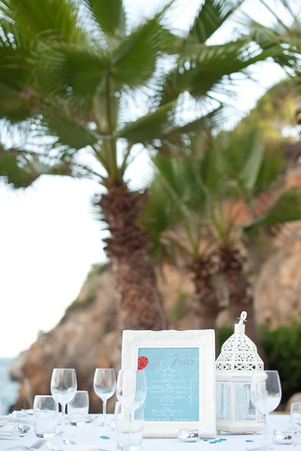 Eva Kruiper for Ana Lui Studio, Ibiza wedding photography