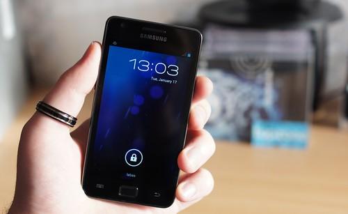 Steve Wozniak: Android geriausi smartphone šiandien