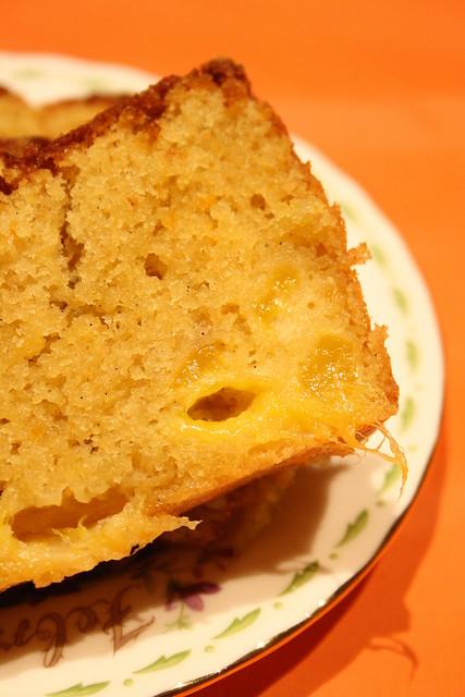 cakeMango4