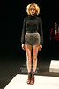 1913BERLIN by Yujia Zhai-Petrow - Mercedes-Benz Fashion Week Berlin AutumnWinter 2012#18