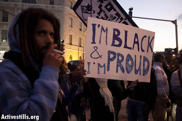 the prejudice and discriminations against the jews The difference between prejudice and discrimination the jews were placed in he accounted for the higher levels of prejudice against black people in the.