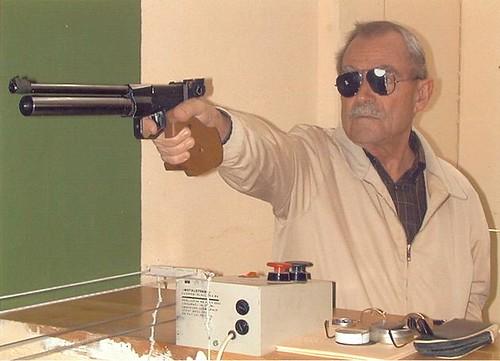 Antonio Adalid