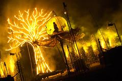 SO Festival034