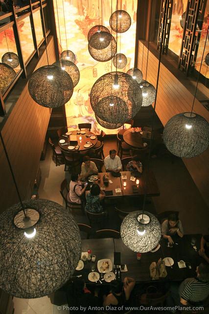 P.F. Chang's in Manila!-61.jpg