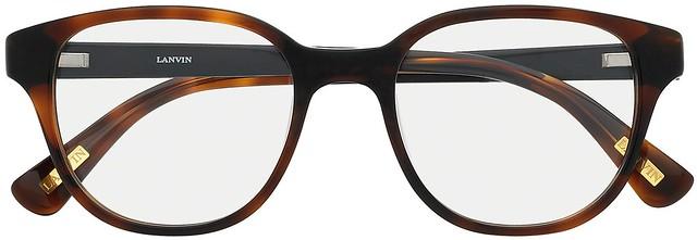 occhiali-lanvin-03